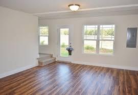 Laminate Floor Installation Cost Per Square Foot Hardwood Floor Installation Cost Per Square Foot Titandish