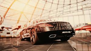 mercedes sls wallpaper mercedes benz sls wallpapers hd download