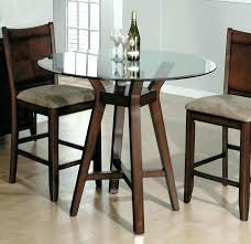 high top table rentals high top kitchen tables high top table pedestal tables rentals south