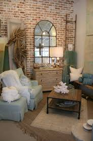 home interiors furniture furniture beau home interiors
