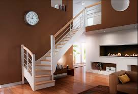 toilette sous escalier escalier feng shui feng shui de l u0027escalier escalier favorable
