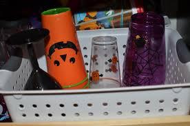 halloween on sale halloween mathis style