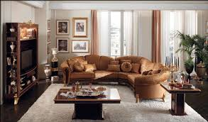 living room decorating ideas teal and brown idolza