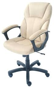 Desk Chair Office Depot Desk Chair Office Depot Computer Chairs On Sale Medium Size Of