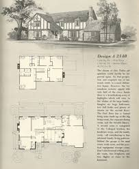 sears honor bilt homes cottages minimal traditional all idolza