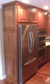 Kitchen Cabinets Knoxville Kitchen Cabinets Knoxville Kitchen Decoration