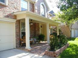 house porch small front porches house wrap porch front porch ideas style for