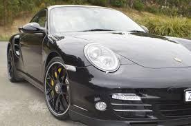 porsche 911 997 for sale porsche 911 turbo s 997 series 2 pdk all wheel drive with chrono