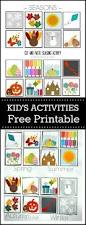 26 best stem mixtures and solutions images on pinterest science