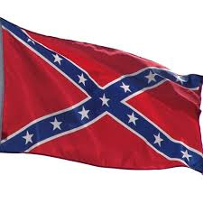 2x3 Flags Confederate Super Poly Flags 5 Sizes Available Gadsden And Culpeper