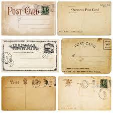 cheap postcards b w postcard printing cheap printing