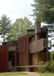 architects home design glen echo md architect modern home architecture donald lococo