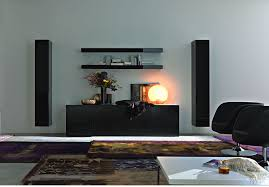 Livingroom Units by Furniture Wall Units Designs Fascinating Furniture Wall Units
