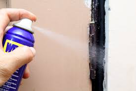 How To Remove A Patio Door by How To Remove A Door Hinge Pin 10 Steps With Pictures Wikihow