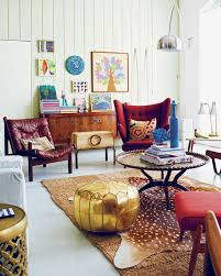 Modern Furniture And Home Decor 28 Best Décor Eclectic Images On Pinterest Living Spaces Home