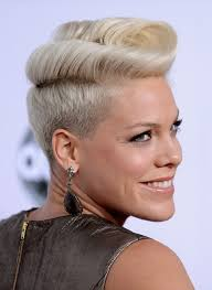 is there another word for pompadour hairstyle as my hairdresser dont no what it is 16 pompadour quiff hairstyles for women pretty designs