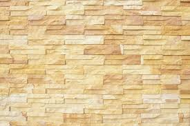 golden wallpapers backgrounds images freecreatives stone wallpaper