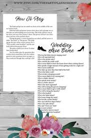 wedding shoes questions the 25 best shoe questions ideas on shoe