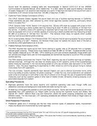 appendix b summary of transit system survey appendixes to tcrp