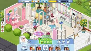 House Decoration And Design Games House And Home Design - Home designing games