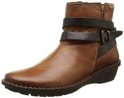 buy womens motorcycle boots pikolinos women u0027s shoes boots uk buy pikolinos women u0027s shoes