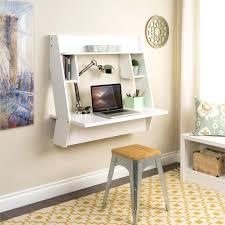 desks for small spaces ikea office desk ideas office desk for small spaces desks for small