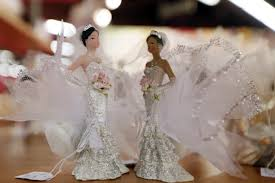 best store to register for wedding best places to buy bridal gifts on a budget in minnesota wcco