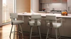 modern country kitchens australia stools stunning kitchen design with blue kitchen island bar