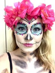 sugar skull costume i pinimg originals 39 f3 dd 39f3dd59225bf36dbe