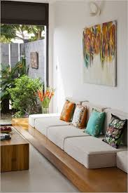 Decor Modern Home Best 25 Tropical Living Rooms Ideas On Pinterest Tropical Home