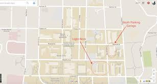 Syracuse University Map Syracuse In Print Celebrate The Analog Now