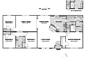 double wide log mobile homeclayton mobile home floor plans