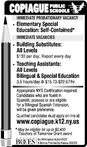 Upholstery Job Vacancies Post A Job Find A Job Get Career Advice Nytimes Com