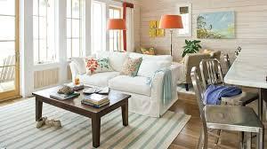 family room designs coastal living room design colorful living room coastal living