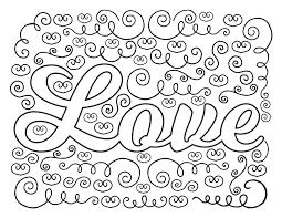 jesus loves me coloring pages printables ipad coloring disney