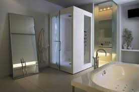 Bathrooms In The White House Urban Bathroom Design For Those With Plenty Of Expectation Homesfeed