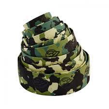 camo ribbon cinelli camo ribbon bar 16 99 accessories handlebars