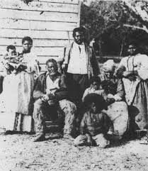 the origin of black friday and slavery 8 ways slavery affected black families and still has an impact today