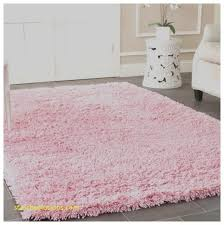 Light Pink Area Rugs Fabulous Light Pink Area Rug With Bedroom Ba Pink Area Rug Polka