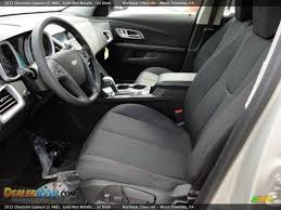 2006 Chevy Equinox Interior Best 25 2012 Chevy Equinox Ideas On Pinterest Equinox Chevy