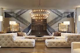 Modern Oak Living Room Furniture Furniture Marvelous Image Of Living Room Decoration Using