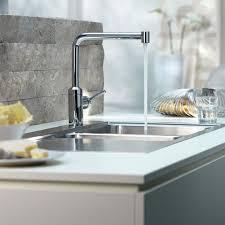 designer kitchen faucet faucets stunning 2017 designer kitchen faucets hd wallpaper pictures