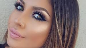 best makeup schools in nyc best makeup artist nyc makeup