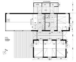 Modular Cabin Floor Plans Modular Prefabricated Cottages With Tar Treated Larch Wood