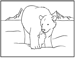 smokey bear coloring pages good smokey the bear coloring pages