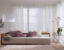 tende per soggiorno moderno scegliere le tende giuste per il salotto i consigli per non