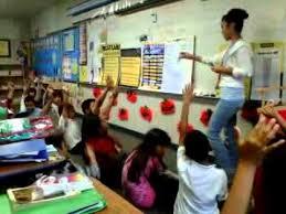 ases prep chavez 3rd grade prefixes and suffixes youtube
