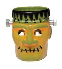 halloween wax warmer keeping scentsy simple