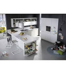 snaidero cuisine achète la collection snaidero sur miliashop com milia shop