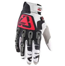 monster energy motocross gloves leatt 4 5 lite gloves reviews comparisons specs motocross